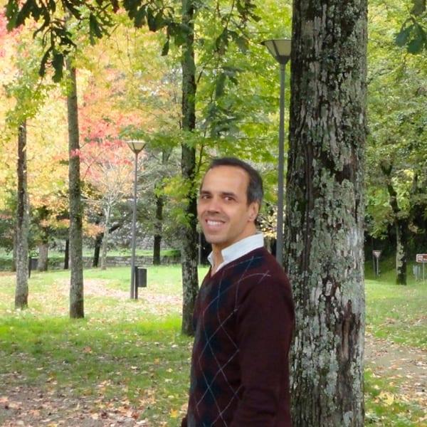 Carlos Solano fala sobre o projeto de criação das casas do <i>campus</i>