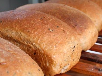 Pão Tradicional de Nazaré Uniluz