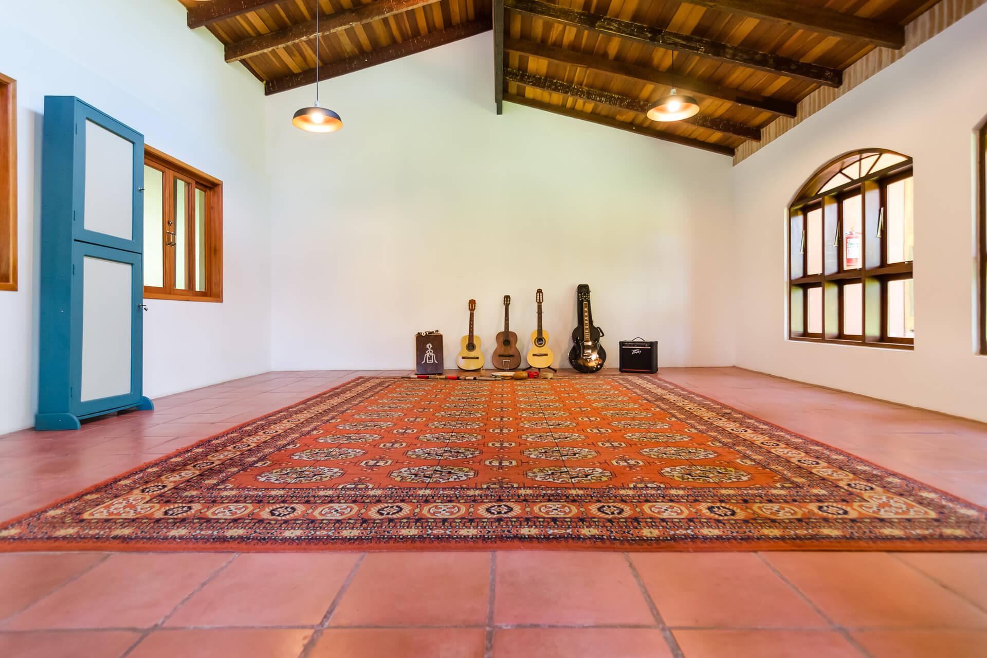 Sala Mandala