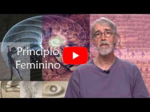 Video Psicologia Transpessoal
