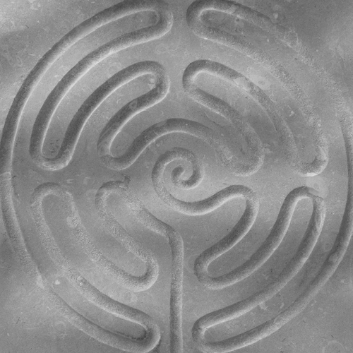 Os Labirintos da Alma – Uma Jornada Arquetípica