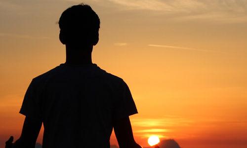 Retiro de Finados com Silêncio – Despertando a Presença
