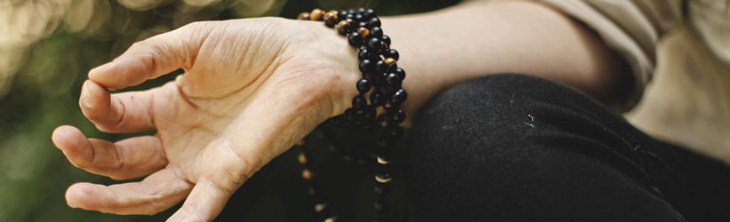 retiro meditacao mindfulness yoga capa nazaré uniluz