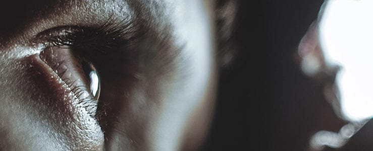 7 Dicas para Aliviar a Ansiedade