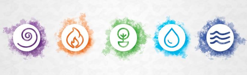 ayurveda-uma-abordagem-emocional-capa-site-nazare-uniluz