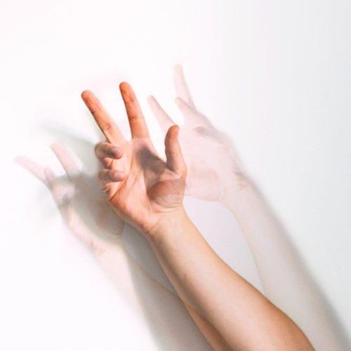 Corpo e Espiritualidade – Uma Abordagem Transpessoal