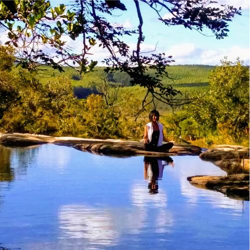 Retiro de Mindfulness e Yoga – Acalmando a Mente Inquieta