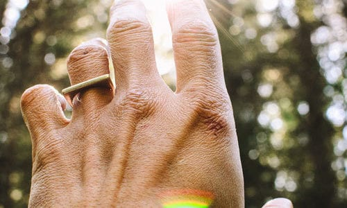 Retiro Heal Your Life® – Método oficial Louise Hay