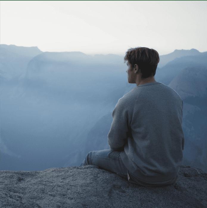 Retiro Filosófico – O Nascimento da Filosofia Indiana