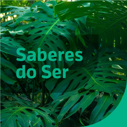 Saberes do Ser – Encontros Online