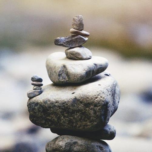 As Diferenças entre Yoga e Mindfulness