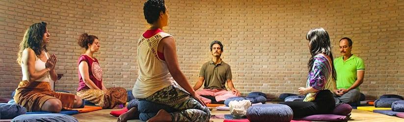 habito de meditar nazare uniluz
