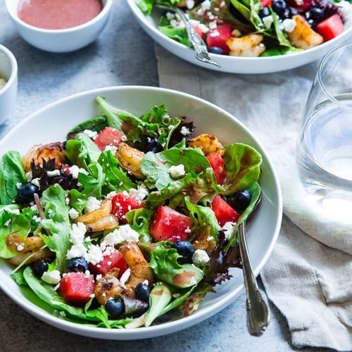 Retiro Mindful Eating: Mindfulness para uma Alimentação Saudável