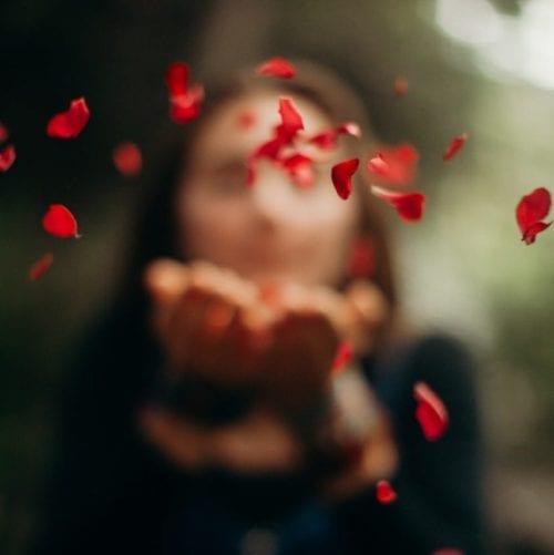 Retiro Autocompaixão – Como lidar consigo e com as relações